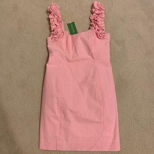 Lilly Pulitzer Dress NWT!!!